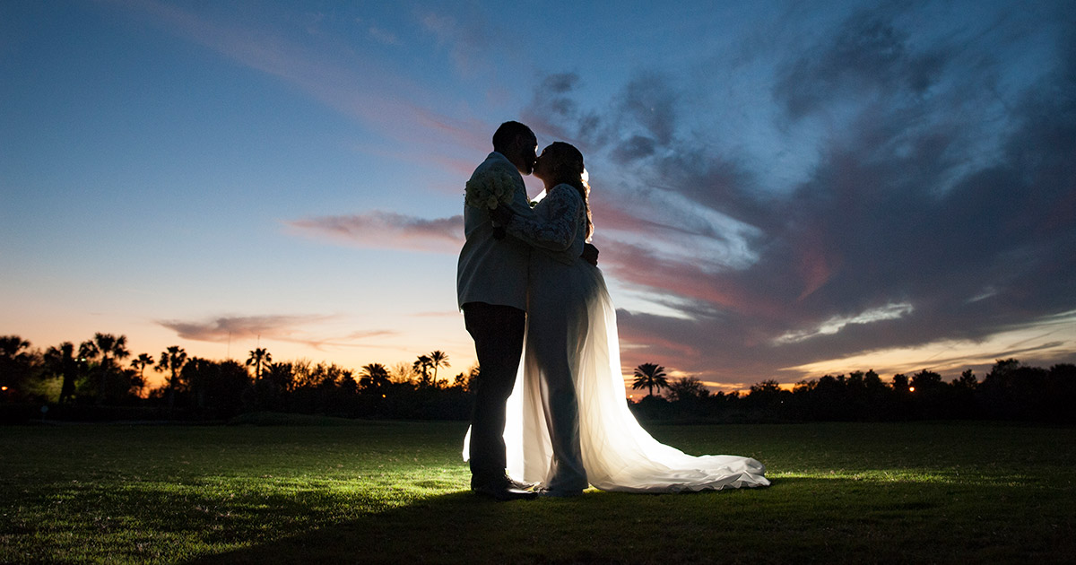 Capture Perfect Moments with a Talented Wedding Photographer