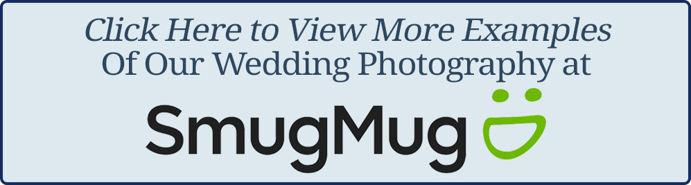 SmugMug Button for Direct Entertainment Wedding Photos