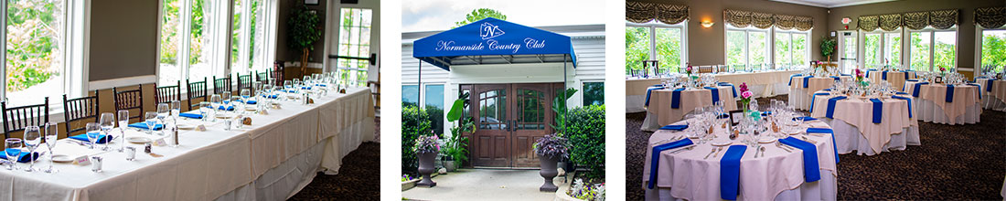 Normanside Country Club