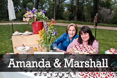 amanda-marshall-wedding-photography