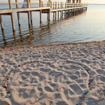 beach-wedding-heart-in-sand
