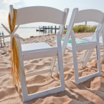 beach-wedding-photography-chairs