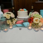 beautiful-wedding-arrangement