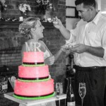 bride-groom-cake-cutting