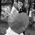 bride-groom-heart-umbrella