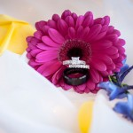 bride-groom-wedding-ring-flowers