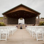 james-emily-outdoor-chapel