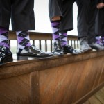 james-emily-wedding-groomsmen-socks