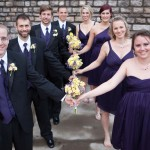 james-emily-wedding-party-photo