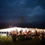 james-emily-wedding-reception-tent