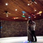 james-emily-wedding-slow-dance