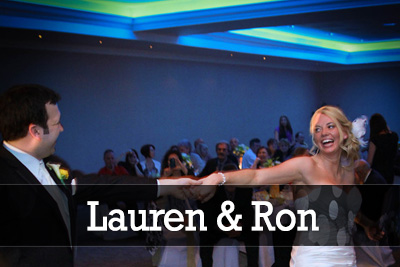 lauren-ron-wedding-photography1