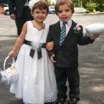 little-folks-enjoy-the-wedding