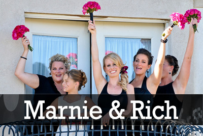 marnie-rich-wedding-photography