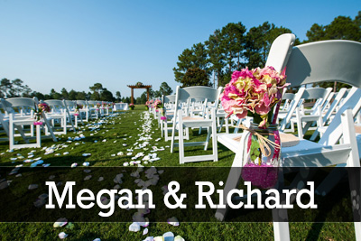 megan-richard-wedding-photography