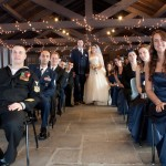military-wedding-bridal-party