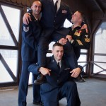 military-wedding-creative-men