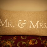 mr-mrs-wedding-accent-pillow