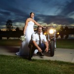 newlyweds-ready-to-ride