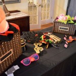 photo-booth-accessories