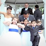 silly-wedding-photo