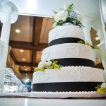 towering-wedding-cake