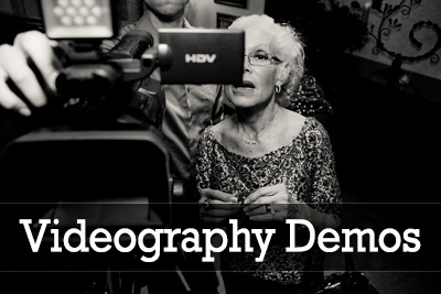 videography-event-demos