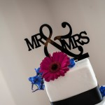 wedding-cake-mr-mrs