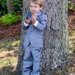 wedding-photo-young-man