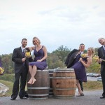 wedding-photography-outdoor-fun