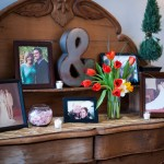 wedding-photography-picture-display