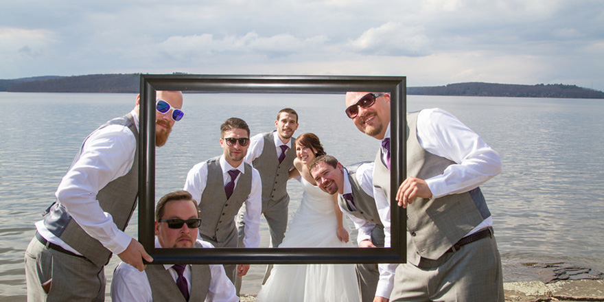 wedding-photography-picture-frame