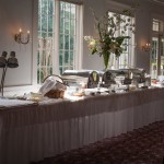 wedding-reception-food-table