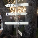 welcome-dancing-i-dos