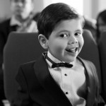 young-gentleman-wedding-reception